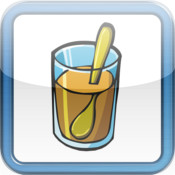 i Drinks Pro